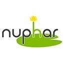 nuphar_125x125