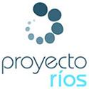 proyecto_rios_125x125
