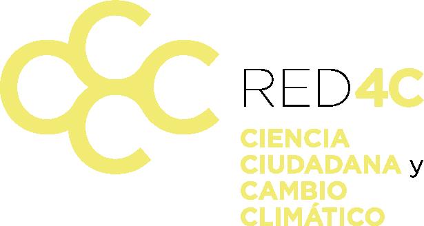 Red4C_logotipo