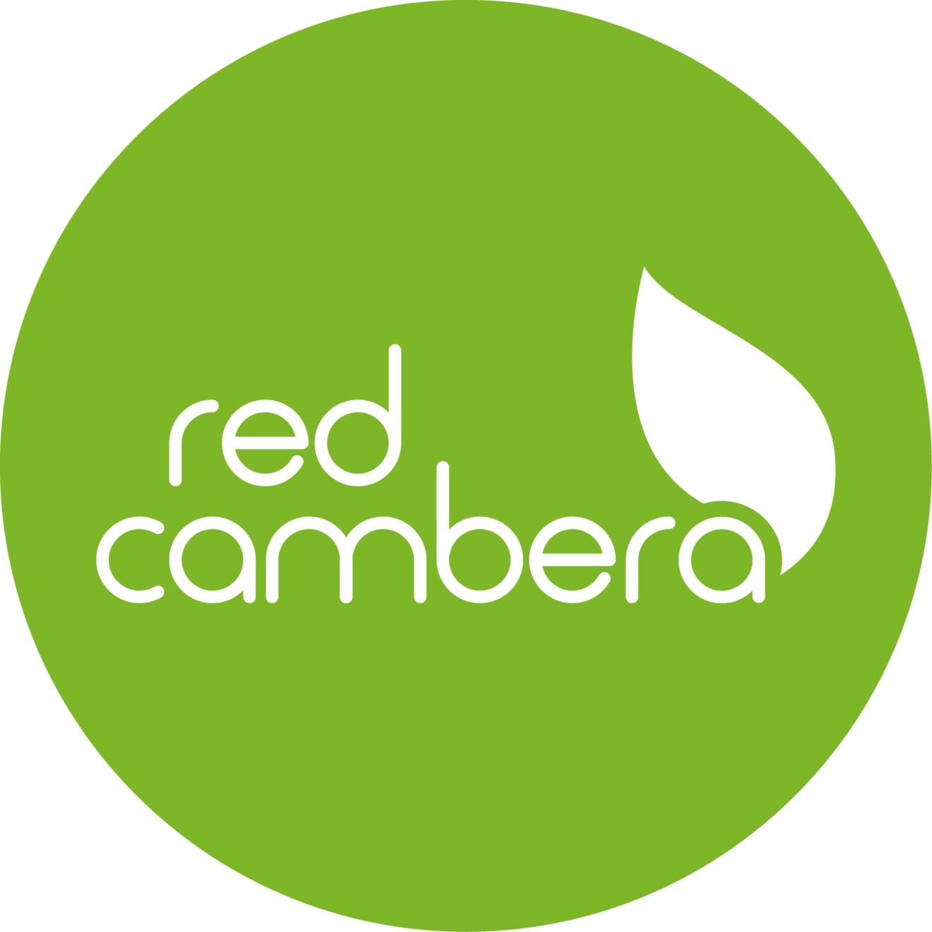 RedCambera_verde