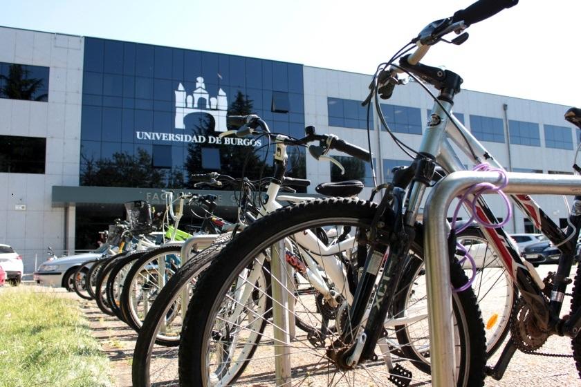 bicicletas_bicis_sostenible_UBU