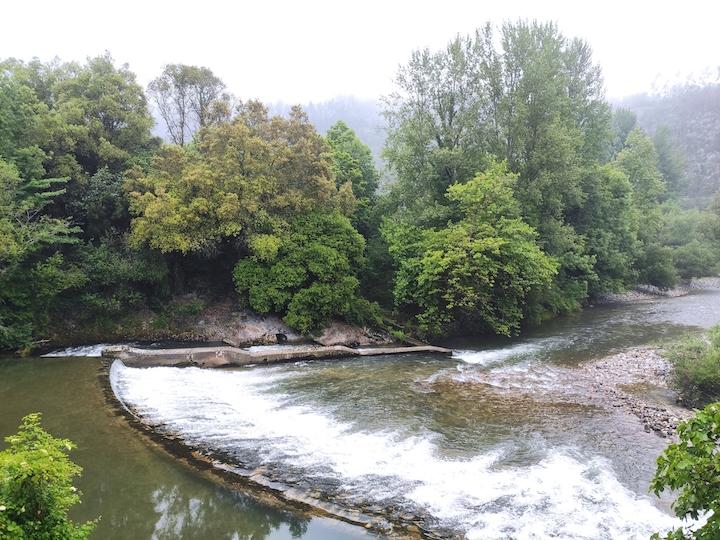 CoCrea_rios