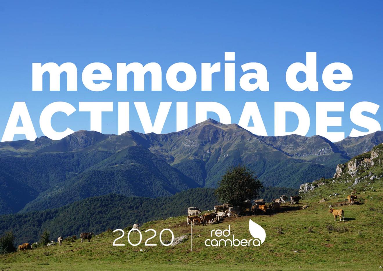 memoria_2020_portada